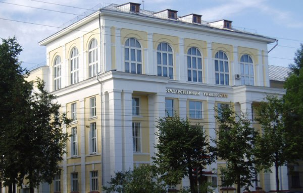 Ивановская медицинская академия приемная комиссия 2015 москва и область прием лома в барыбино